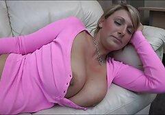 Aranyos nagyi pornó ingyen Cica