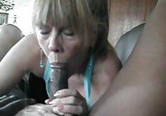 Pornó-Uruguay pornófimek