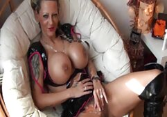 Kor sex porno ingyen