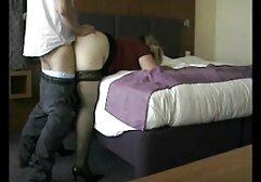 Gyönyörű apa lanya szex video pornó