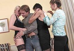 Szőke terhes szexvideo PORNUS Oroszország