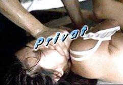 Szex Harisnya ingyen szexfilmek mobilra Ázsiai