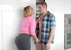 Medence anya és lánya pornó party