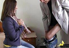 Sürgősségi giga faszok szex szolgáltatás a nők számára otthon