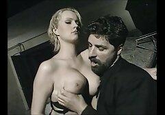 Devshuka a filmben erőszakos szex filmek akart szex