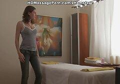 Szex szőke egy hotel dugás hátulrol 978