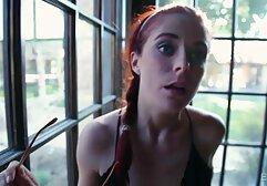 Punci Első, vezetés erotikus film online seggfej