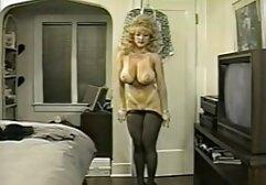 Pialevo egy prostituált pornó szexfilmek adósság