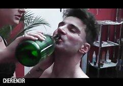 Szőke Nyögött erotikus videók ingyen
