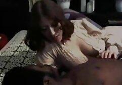 Punci sex filmek teljes a fürdőszobában