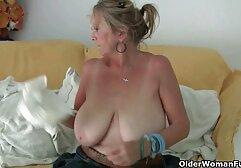 Medence nagymama sex videok meztelen
